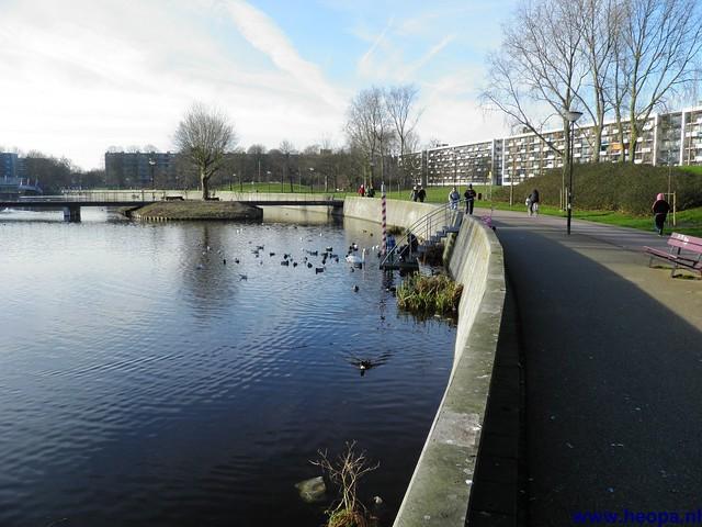 12-01-2013 Den Haag 25 km JPG (53)