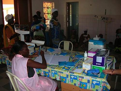 09-I vaccini | by madiro2007
