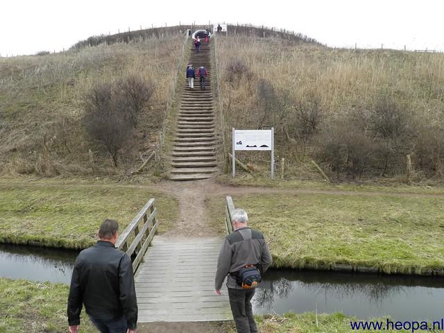 02-03-2013 Kijkduin (62)