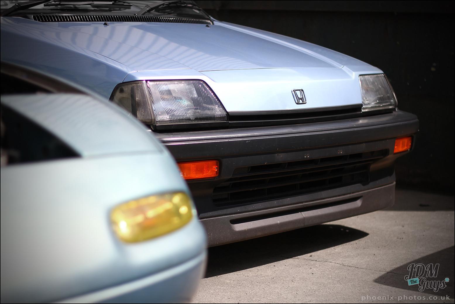 Honda Civic 1_llr