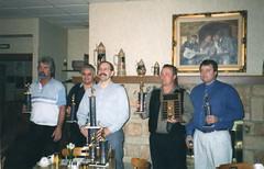 1998-3-28-img039