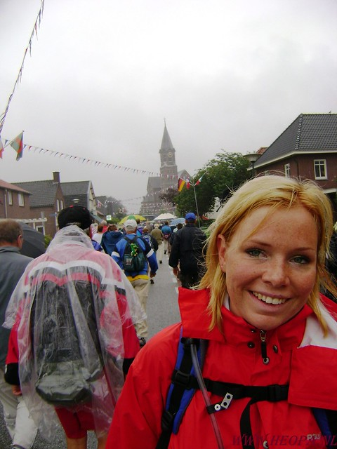 2008-07-18  4e wandeldag  (17)