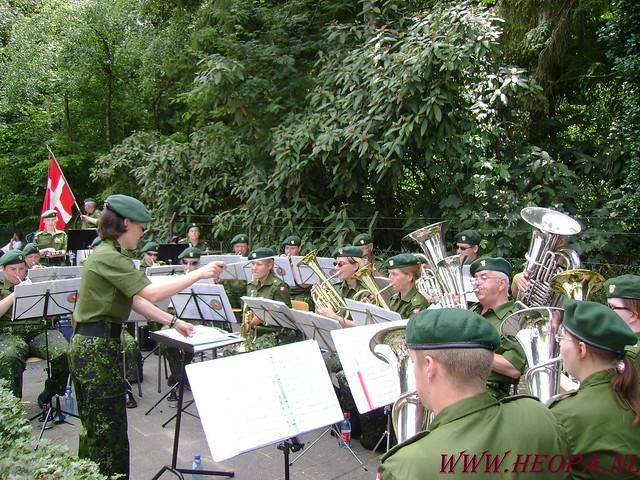 2007-07-19 3e wandeldag  (81)