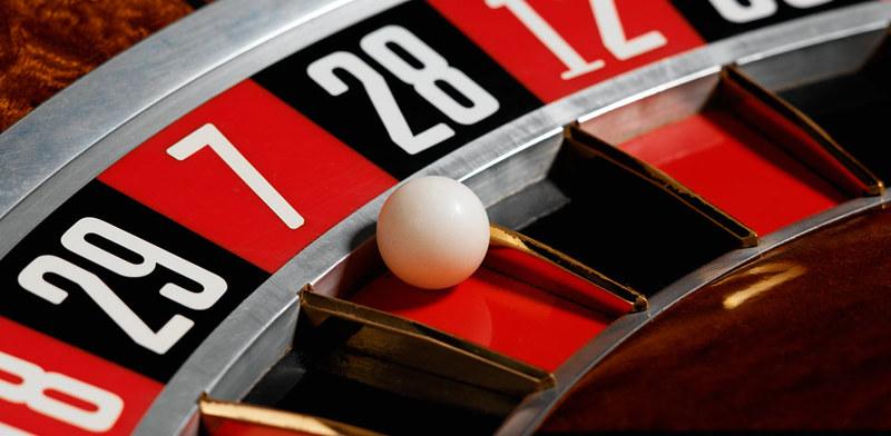 каламбур игровые автоматы играть бесплатно