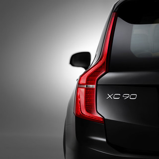 Volvo-XC90-Ext-2014-x-2015-10