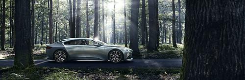 Peugeot-Exalt-x-Paris-2014-04