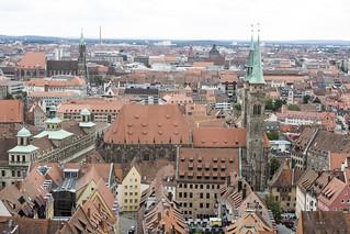 Staudt Nürnberg
