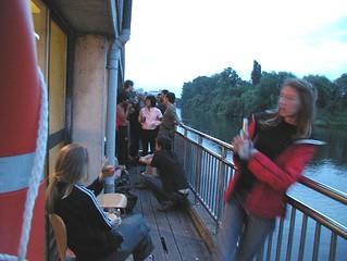SRoutside-on-terrace2