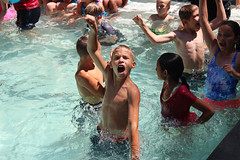 Junior #2 Summer Camp 2014 (7 of 58)