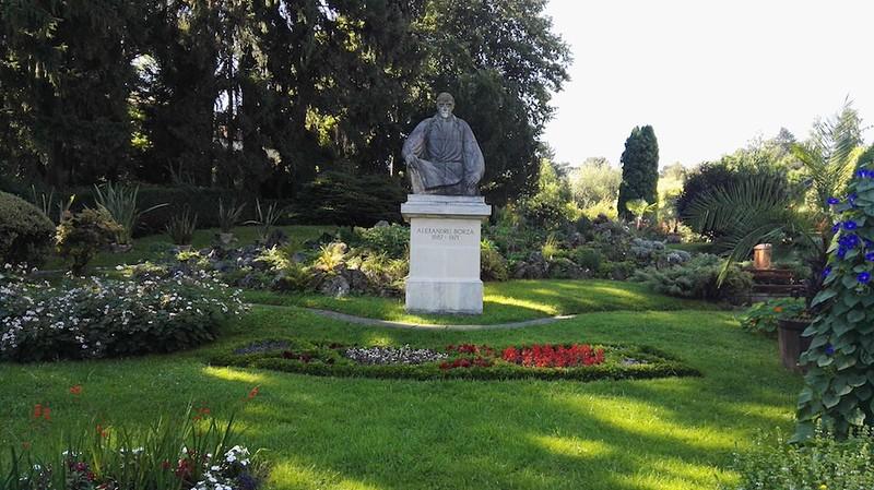 Gradina_Botanica_Cluj-2
