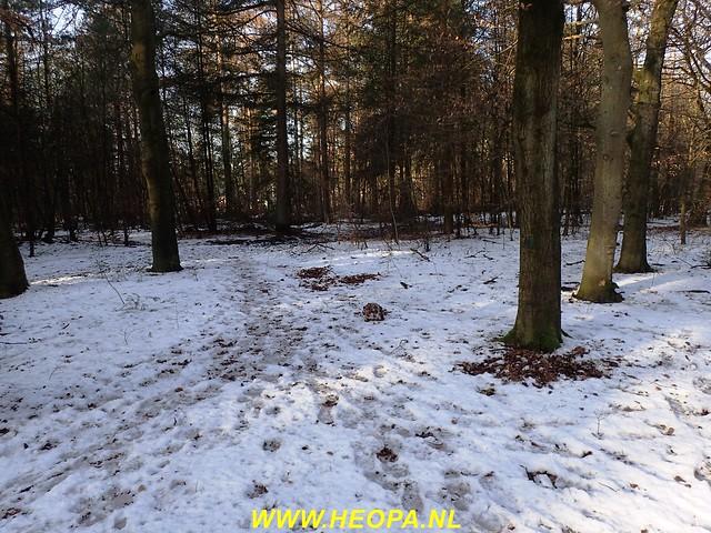2017-02-15      Austerlitz 25 Km (20)