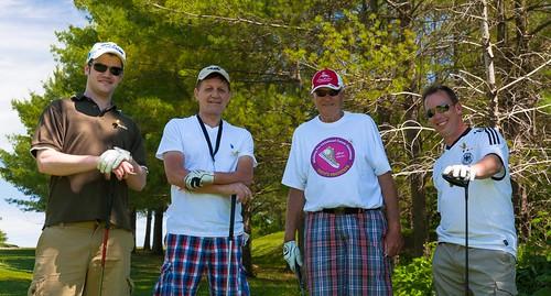 Faith's Footsteps Golf Tournament 2014-06-21 IMG_0912-web
