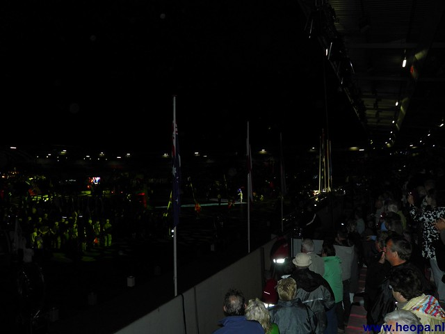 Vlaggenparade 2011 Nijmegen (109)