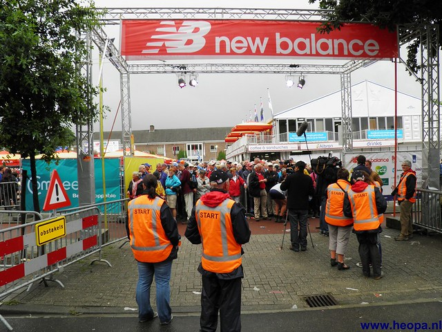 17-07-2012 1e dag Nijmegen (3)