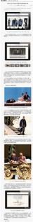 Sina.com April 2014 | by noblehua1