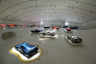 Cars-@-MEF-x-Maserati-100-02