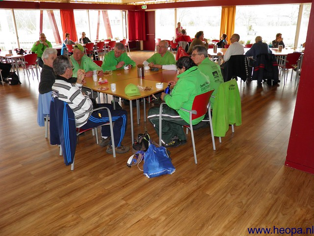 02-03-2013 Kijkduin (51)