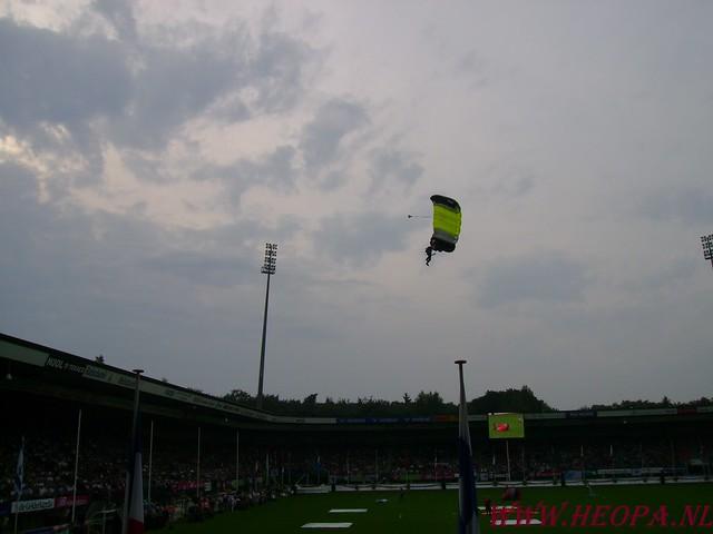 2007-07-16 Startbewijs op halen en vlaggen parade. (38)