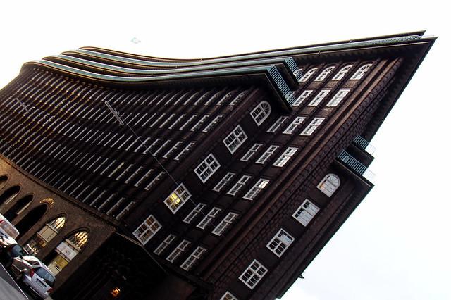 Hamburg 49