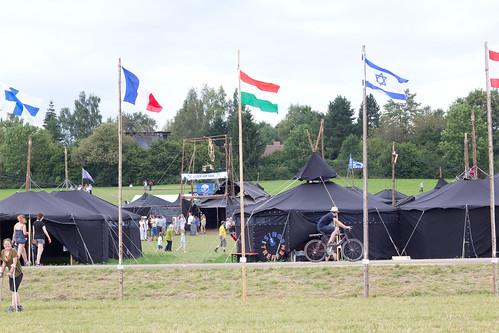 Bundeslager 2014-56 | by tillstr.