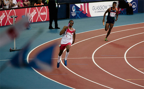 3005 Commonwealth Games Glasgow 2014 | by motion-images