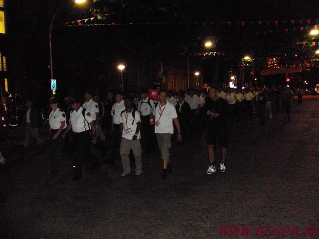 De 1e dag 21-07-2009 (1)