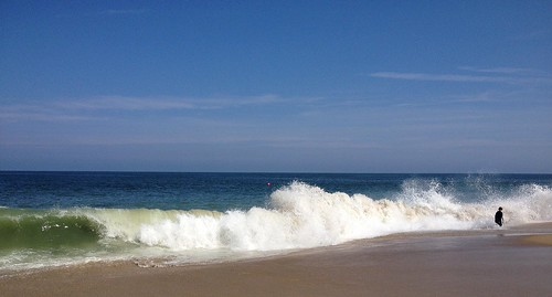 topf25 day waves beaches delaware oceans 4summer iphone highsurf middlesexbeach cmwdblue pwpartlycloudy