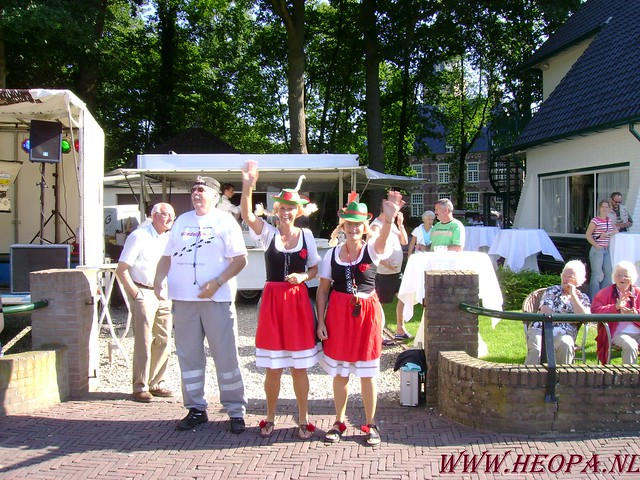 2007-07-18 2e wandeldag  (38)
