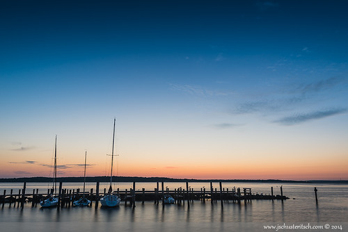 morning summer ny water docks sunrise boats dawn bay coast li boat early suffolk dock nikon wideangle august longisland shore local predawn northfork eastend firstlight 2014 d610 presunrise nofo peconicbay newsuffolk jschusteritsch northforker newsuffolkwaterfront jonschusteritsch