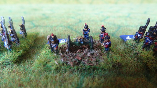 6mm-7Regt-Mecklenberg-Arty | by halo4256