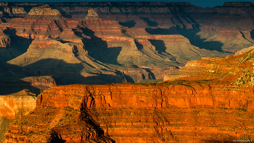 arizona color grandcanyonnp holiday nationalpark nature usa sun sunset southrim america amerika canyon ngc flickrtravelaward canon chrisvankan cvk eos cvkphotography chris van kan photography best flickr outdoor theroom