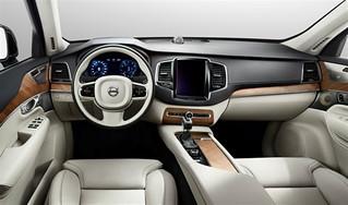 Volvo-XC90-Details-2014-x-2015-25