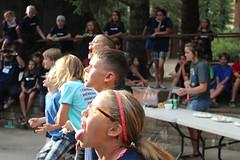 Junior #2 Summer Camp 2014 (31 of 53)