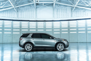 Land-Rover-Discovery-Sport-2014-29