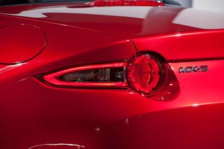 Mazda-MX-5-2014-Unveiling-12