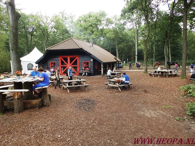 Baarn                13-09-2014        40 Km   (89)
