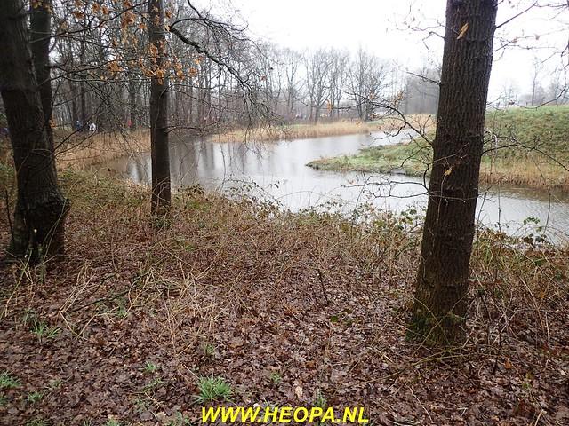 2017-03-08     Grebbelinie-tocht  Renswoude  25 km  (128)