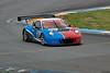60 Porsche 991 GT3