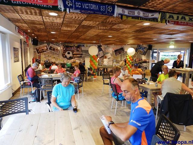 14-06-2014  Veenendaal        40 Km  (5)