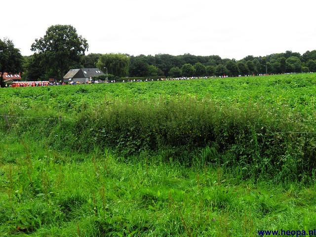 20-07-2012  4e Dag Nijmegen   (23)