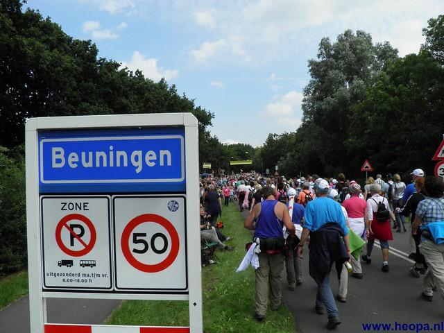 18-07-2012 2e dag Nijmegen  (53)