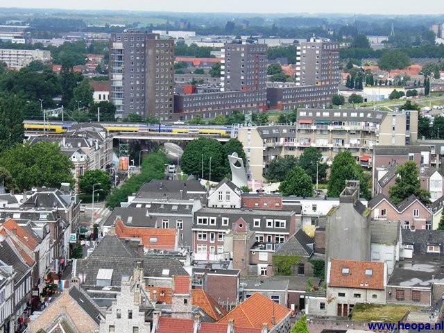 16-07-2012  Blokje  Nijmegen  (26)