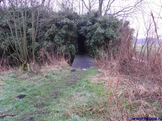 28-01-2012 Lisse 27 Km (37)