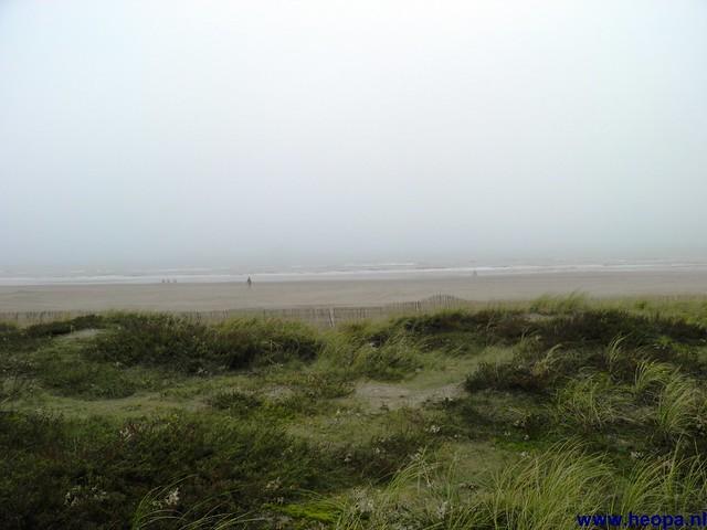 17-11-2012 Wassenaar 25.8 Km (53)
