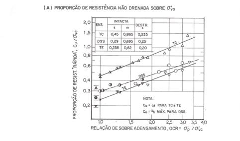 abismo_teoria_pratica_30