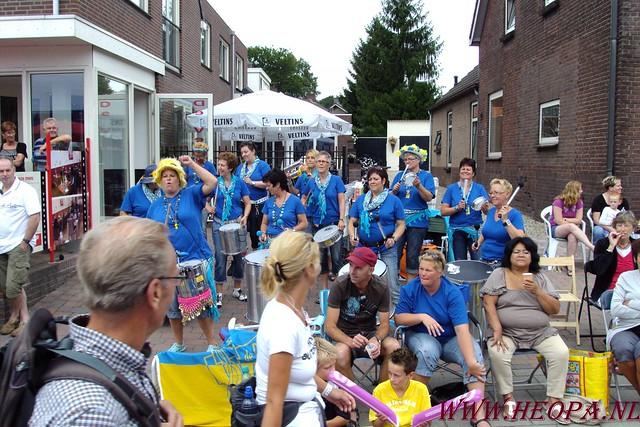 22-07-2010     3e dag  (95)
