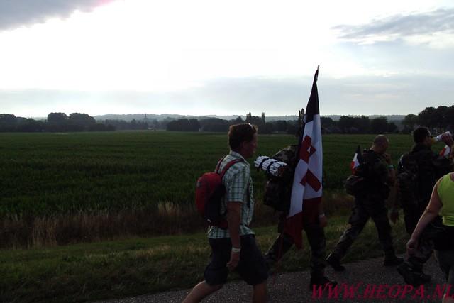 22-07-2010     3e dag  (23)