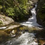 Aster Falls