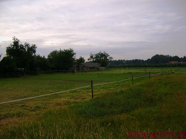 2008-07-17 3e wandeldag  (12)