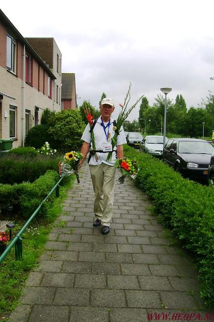 2008-07-19 de  thuis komst. (4)